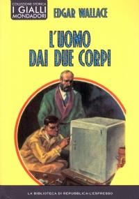 ASSASSINIO SULL'ORIENT-EXPRESS (Collezione storica I gialli Mondadori n. 2)