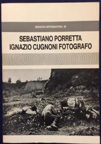 FRANCO PINNA / FOTOGRAFIE 1944 1977 / FEDERICO MOTTA EDITORE, 1996