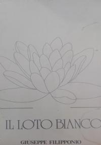 via Appia volume 1/2