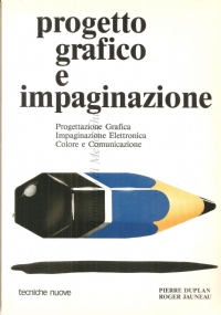 Graphic Design for the 21 st Century: 100 of the World's best Graphic Designers (IN ITALIANO)