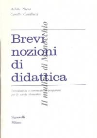 Storia e tradizione: panorama critico e testimonianze: Oriente e Grecia - Roma (2 volumi)