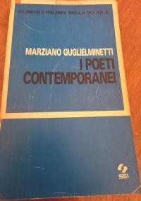 storia della letteratura italiana volume 1 dalle origini al quattrocento