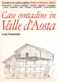 CASCINE DEL TERRITORIO DI MILANO