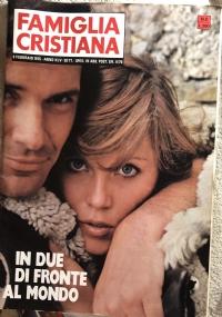Catania oggi n.3/1977