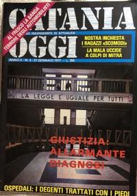 Psicologia contemporanea n.8/1975