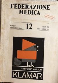 Il giornale della numismatica n.1/2012+supplemento