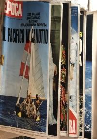 Gioia n.46/1976