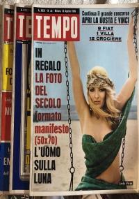 Panorama n.551/1976