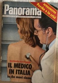Storia d'Italia 1-2-3-4-5
