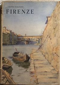 Catalogo delle cose d'arte e di antichità d'Italia - Vercelli