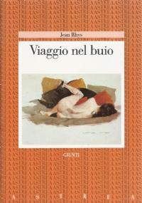 Dialogo con Pasolini. Scritti 1957 - 1984
