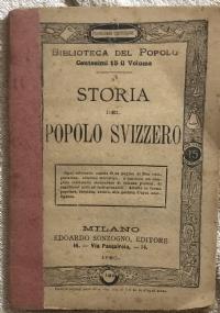 Enciclopedia dei contemporanei