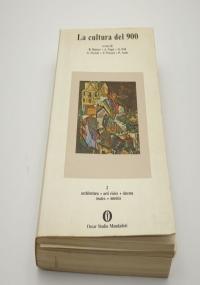 Invito alla lettura di Giuseppe Parini