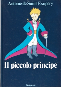 ANTONIO ROSMINI E LA SUA TERRA. [ Prima edizione. Trento, Tipografia Editrice Giovanni Seiser 1961 ].