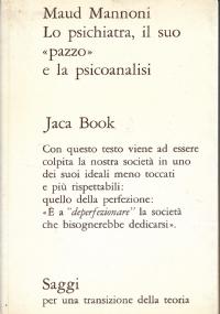 L'UNIVERSO LA TERRA E L'UOMO. Seconda edizione con la collaborazione di Maurizio Parotto. [ Bologna, Zanichelli editore 1988 ].