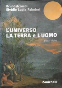 ARMONIA DEI NUMERI. Corso di matematica per la Scuola Media [Inferiore]. ARITMETICA.  [ Milano, Fratelli Fabbri editori   1963 ].