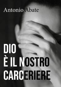 Antologia poetica 2017/2018