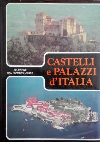 LA RAPPRESENTAZIONE DELLA CITTA' nella pittura italiana