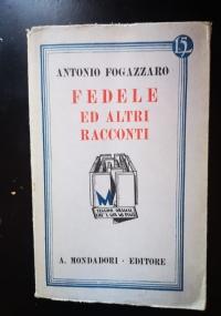 il registrum magnum del Comune di Piacenza (4 volumi)