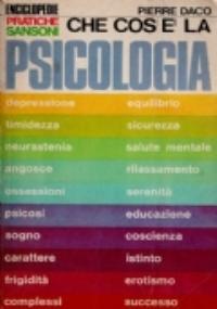 MITO E TRAGEDIA NELL'ANTICA GRECIA La tragedia come fenomeno sociale estetico e psicologico