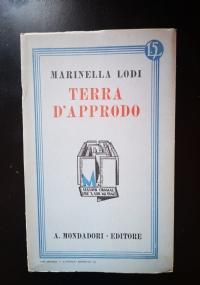 TERRA D'APPRODO