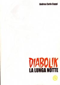 ARMA VIRUMQUE. Pagine di letteratura latina