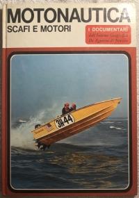 La nave nel modellismo