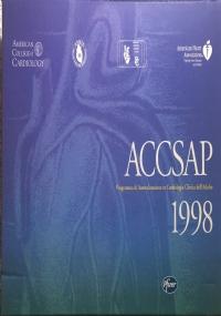 Il cuore supplemento al n.3 Luglio/settembre 1988
