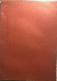 Tuttitalia enciclopedia dell'Italia antica e moderna voll.1-24 LOMBARDIA