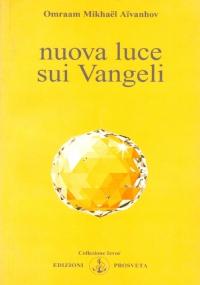 PICCOLO LU