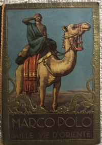 Calendarietto Drogheria Salvatore Pavone Ruggeri