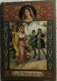 Calendarietto Tiziano