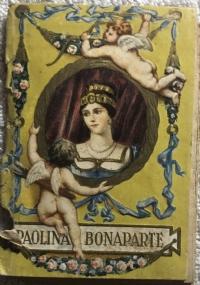 Calendarietto Bertelli 1937
