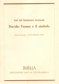 TRADURRE LA BIBBIA. Atti del Convegno Nazionale. Facoltà Valdese, Roma, 29-30 aprile 1995