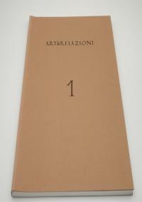 Tiziano ritratto di Pietro Aretino