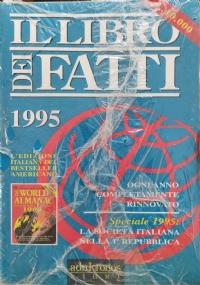 Storia di Milano - volume secondo
