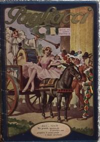 Calendarietto Villafranca