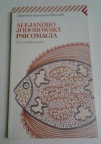 Manuel Ocampo: Heridas de la Lengua. Selected works