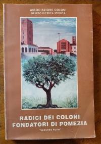 PAESAGGIO URBANO Stampe italiane della prima metà del '900 da Boccioni a Vespignani