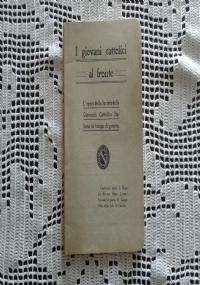INSEGNA SACRA CREATA DA S.S. LEONE XIII PER I PELLEGRINI CATTOLICI IN TERRA SANTA