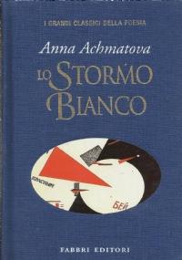 Enrico Berlinguer (2 volumi)