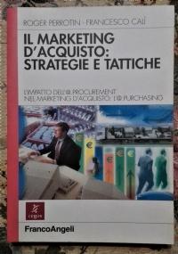 L'evoluzione della pubblica amministrazione italiana strumenti per una gestione manageriale efficace ( di Robert Leonardi Francesco Boccia )