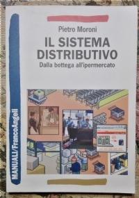 Il budget ( di Alberto Bubbio Economia azienda )