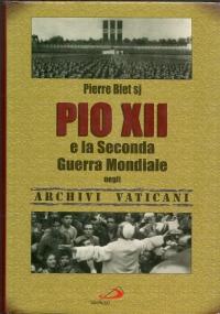Problemi del movimento sindacale in Italia 1943-1973