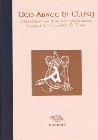 USURE, COMPERE E VENDITE. La scienza economica del XIII secolo. Pietro di Giovanni Olivi