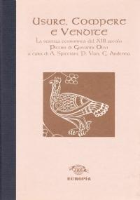 FEDERICO BARBAROSSA E I LONGOBARDI. Comuni ed imperatore nelle cronache contemporanee