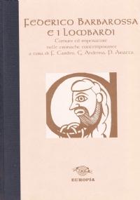 VITA DI GUGLIELMO PROTAGONISTA DELL'ANNO MILLE. Rodolfo il Glabro