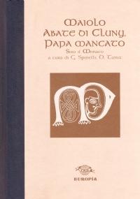 PAPA CELESTINO V A VIESTE. Il segreto di Collemaggio