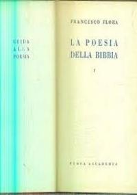 ROMANZI E RACCONTI VOLUME 14 GIDE PEREZ GALDOS TOLSTOJ CONSTANT M.A. DE FORD TWAIN