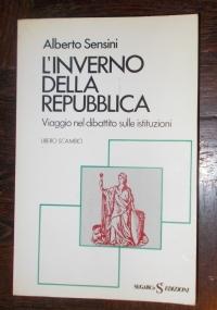 L'ITALIA DEL GAMBERO ROSSO 1 SICILIA LIBRO + DVD